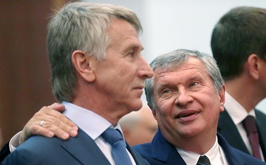 Богатейшие россияне потеряли из-за коронавируса почти 50 млрд долларов