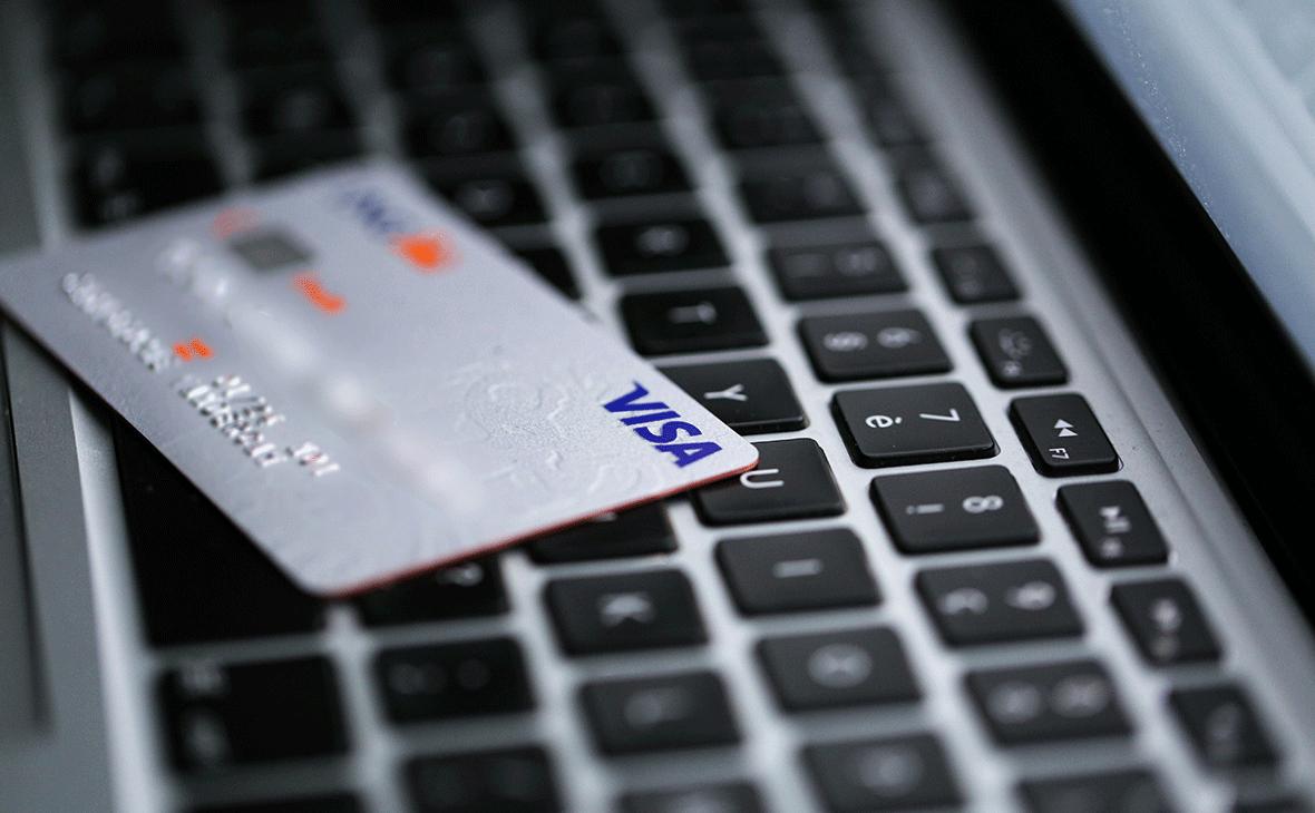 Пенсионер из Астрахани назвал мошенникам данные карты и лишился 1,5 млн рублей