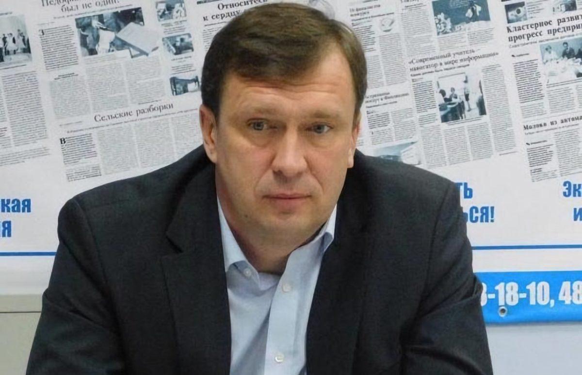 Петр Гужвин допустил возможность роста цен на астраханскую сельхозпродукцию