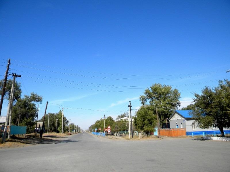 «Ростелеком» расширил оптическую сеть для удаленных районов в Астраханской области