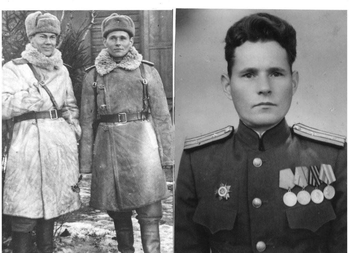 Игорь Мартынов поддержал акцию «Бессмертный полк — онлайн»