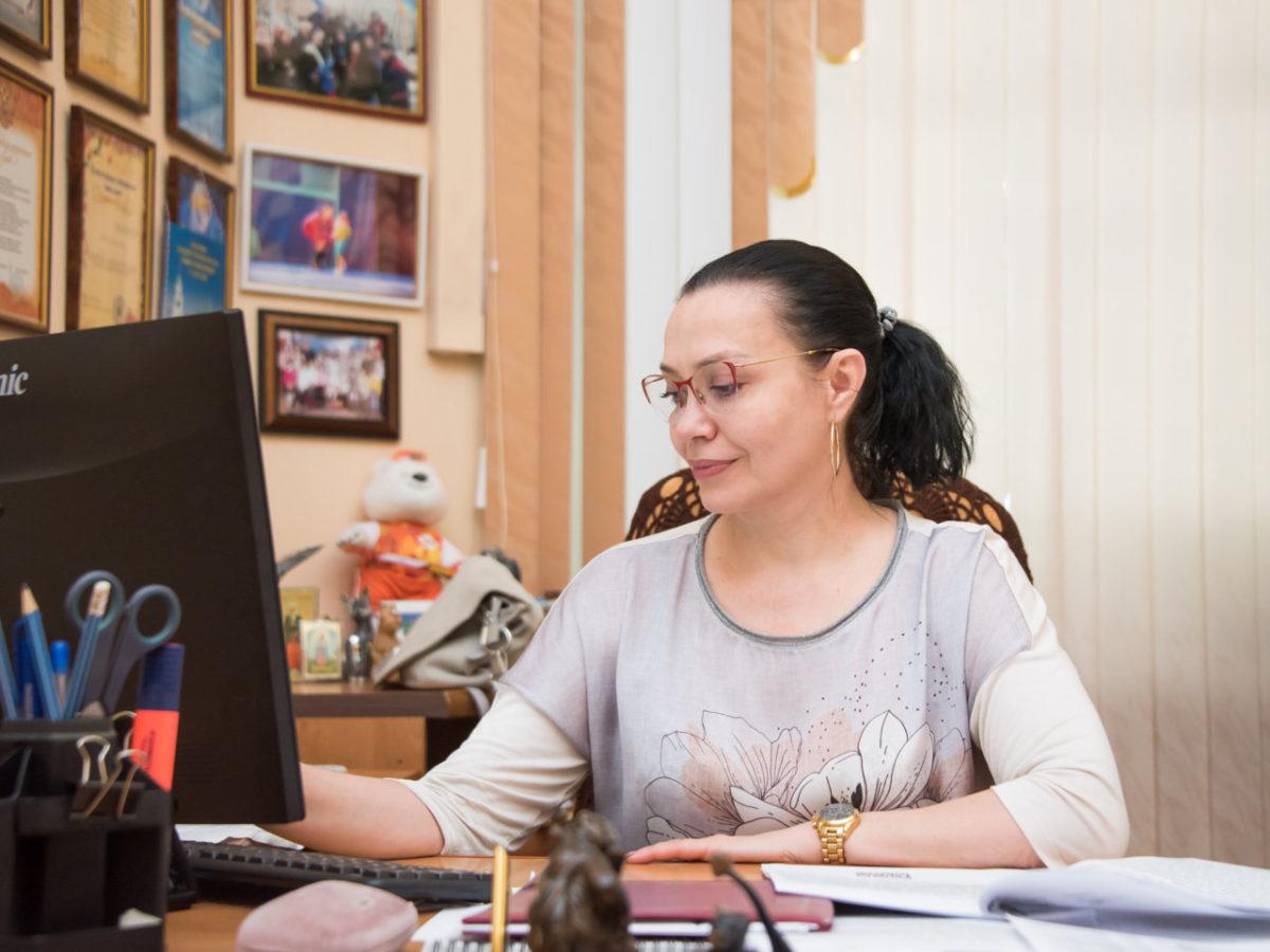 Проблемы грузоперевозчиков обсудили на стратегической сессии