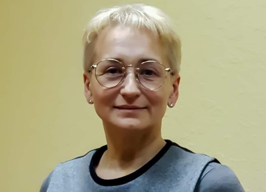 Новый заместитель астраханского министра здравоохранения приехала из Самары