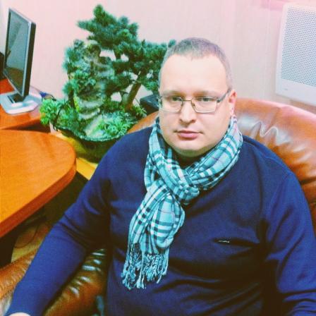Квалифицированная помощь адвоката в Астрахани