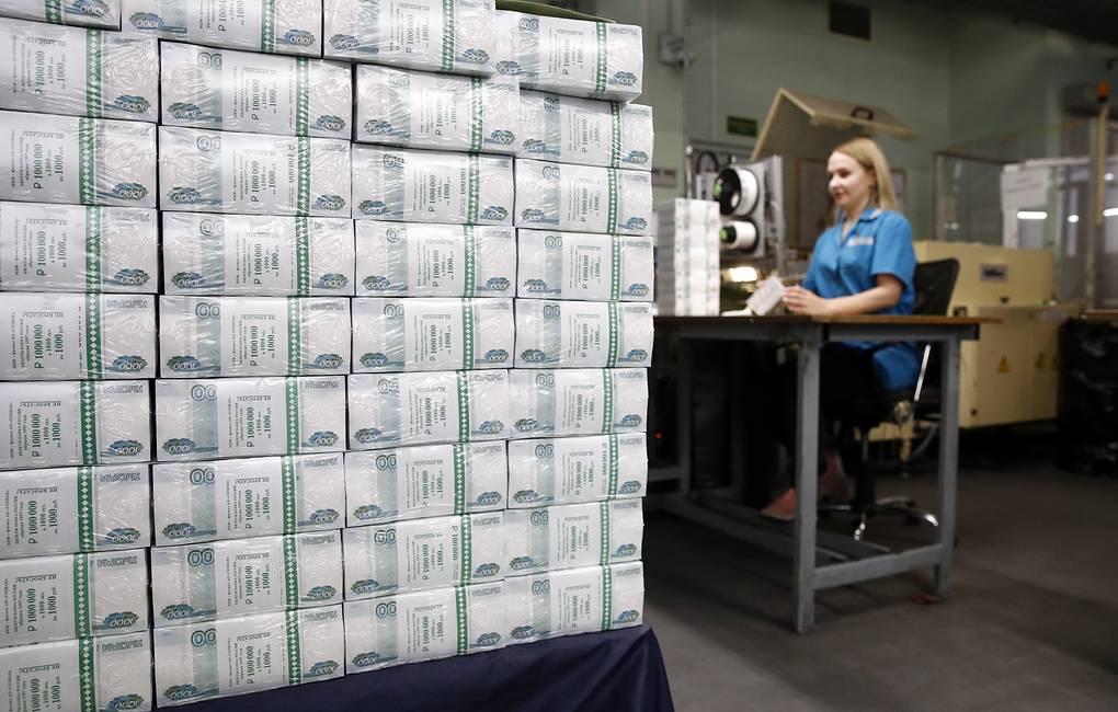 Банки отклонили более трети заявок от астраханского бизнеса на беспроцентные кредиты