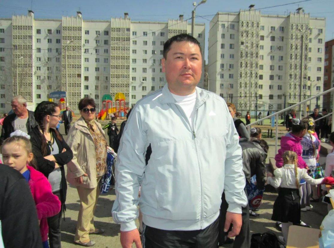 Троим кандидатам в депутаты Городской Думы отказали в выдвижении