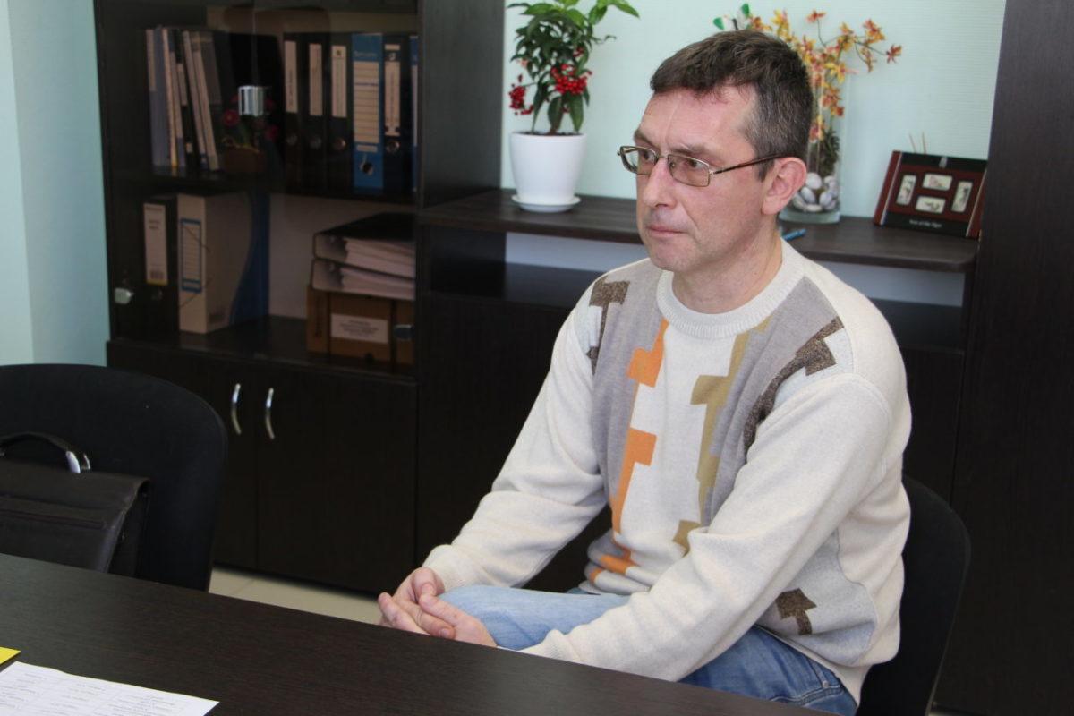 Астраханский предприниматель рассказал о «поддержке» своего бизнеса