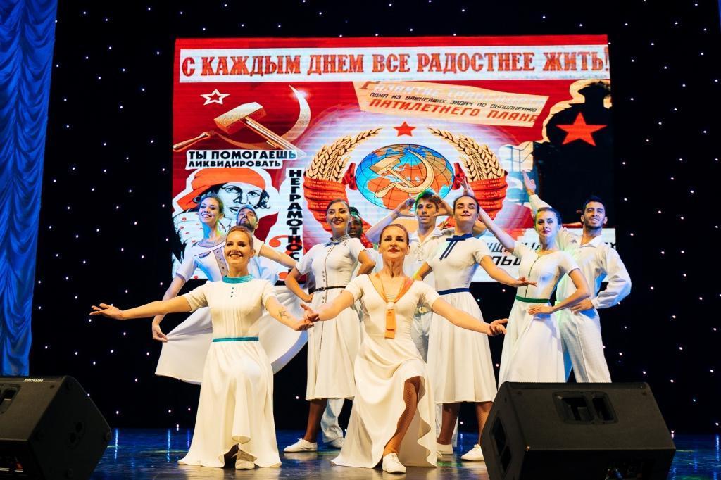Астраханская область стала лидером по урезанию расходов на культуру