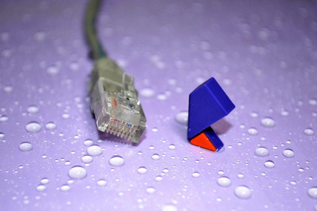 «Ростелеком» предлагает астраханцам оценить качество интернета и телевидения по сниженной цене