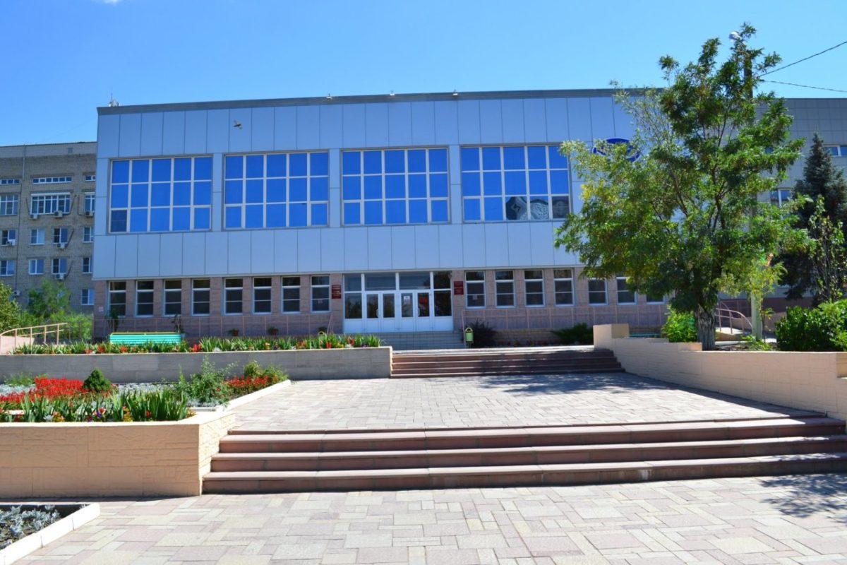 Астраханской области нужно больше 10 млрд рублей на строительство трех больниц