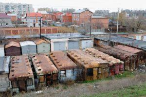 Откуда в Астрахани взялись десятки вагонов метро