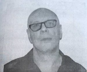 В Астрахани ищут исчезнувшего подозреваемого в убийстве таксиста