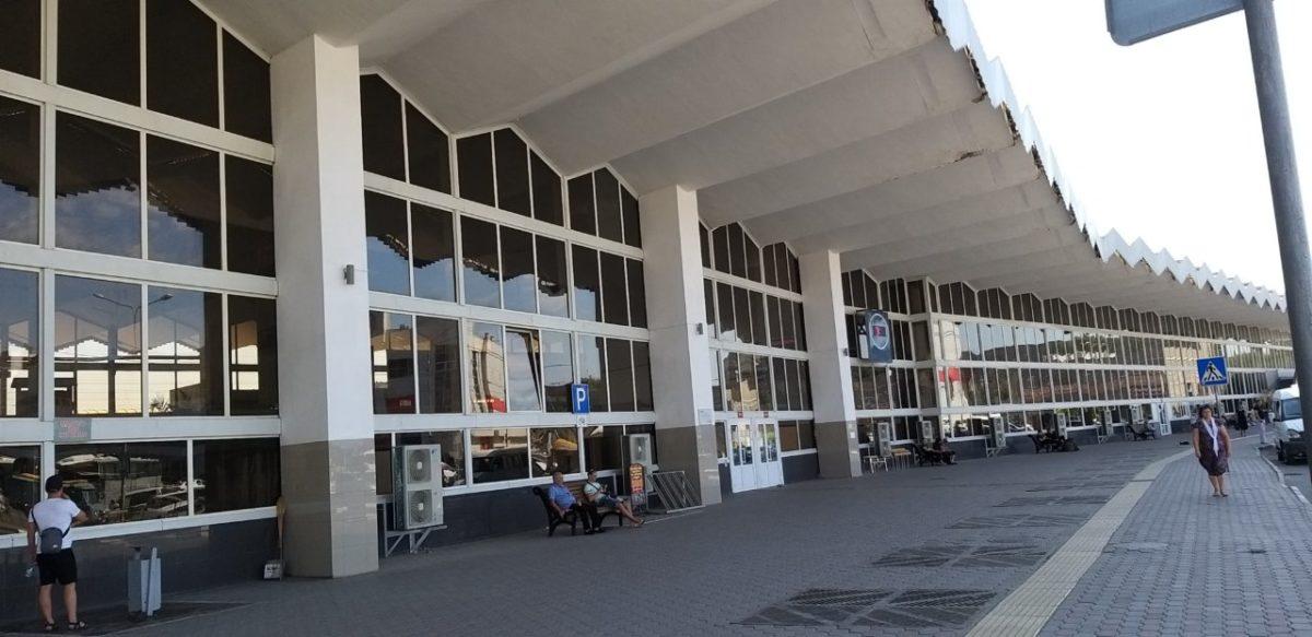 Акция «К здоровому сердцу!» пройдет на железнодорожном вокзале Астрахани