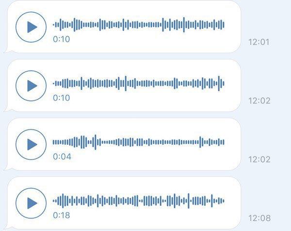 Астраханца хотят осудить за размещенную аудиозапись