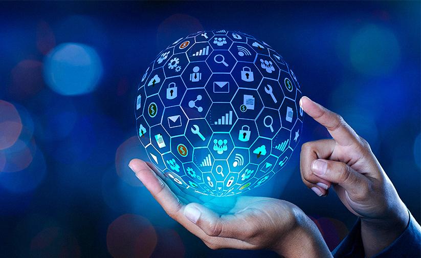 Клиенты РТКОММ смогут самостоятельно управлять спутниковыми каналами связи