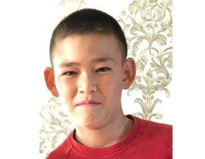 Пропавший 11-летний мальчик нашелся в Астрахани