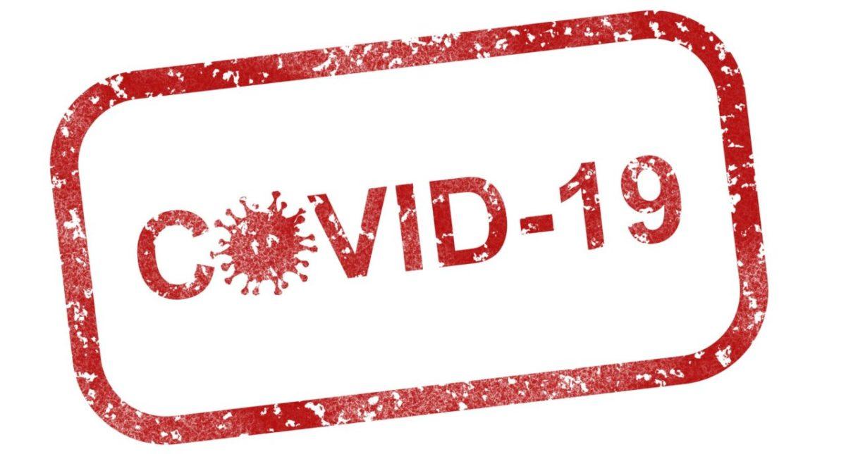 За сутки еще 146 астраханцев заболели коронавирусом