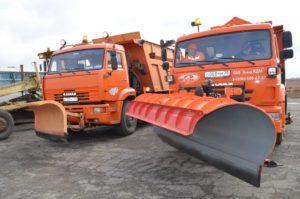 Игорь Бабушкин держит на контроле дорожную ситуацию в регионе