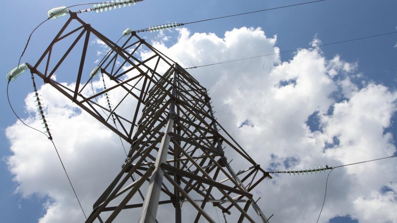Из сети – в облака: «Ростелеком» развернул виртуальный ЦОД для «Россети Юг»