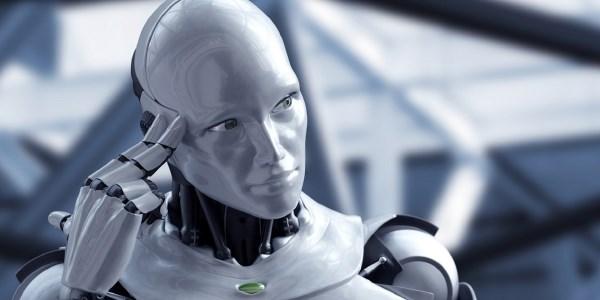 Робот поможет клиентам ВТБ реструктурировать кредиты