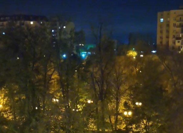 Жители Астрахани не могут уснуть из-за музыки и танцев