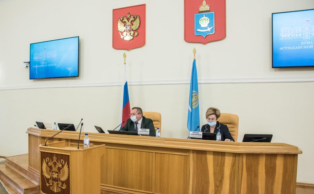 Игорь Мартынов усомнился в эффективности поддержки малого бизнеса