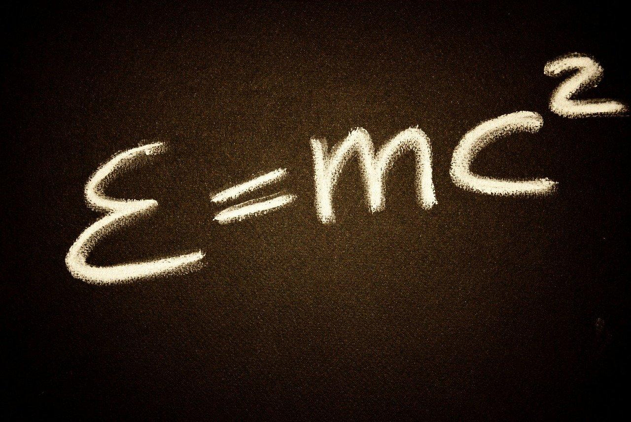 Задачи по физике: решение онлайн