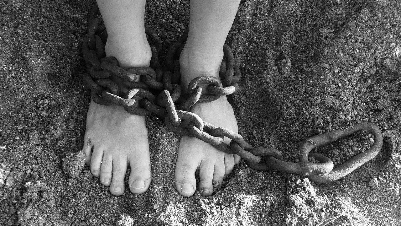 Астраханца осудили за похищение человека на улице Куликова
