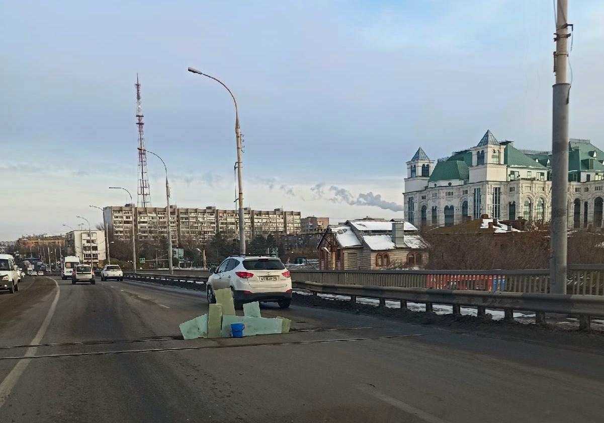 Качество жизни в Астрахани снова назвали низким