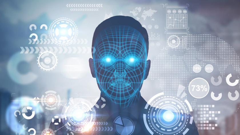 ПСБ запустил удаленную биометрическую идентификацию через мобильное приложение