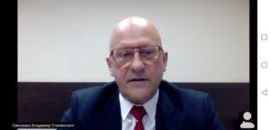 ВТБ запустит личный кабинет для оформления ипотеки на сайте банка