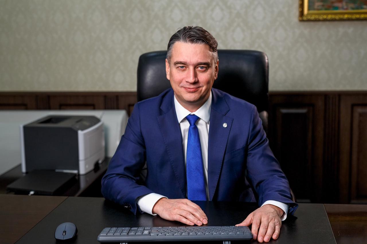 Астраханский СберБанк рассказал о ключевых проектах уходящего года