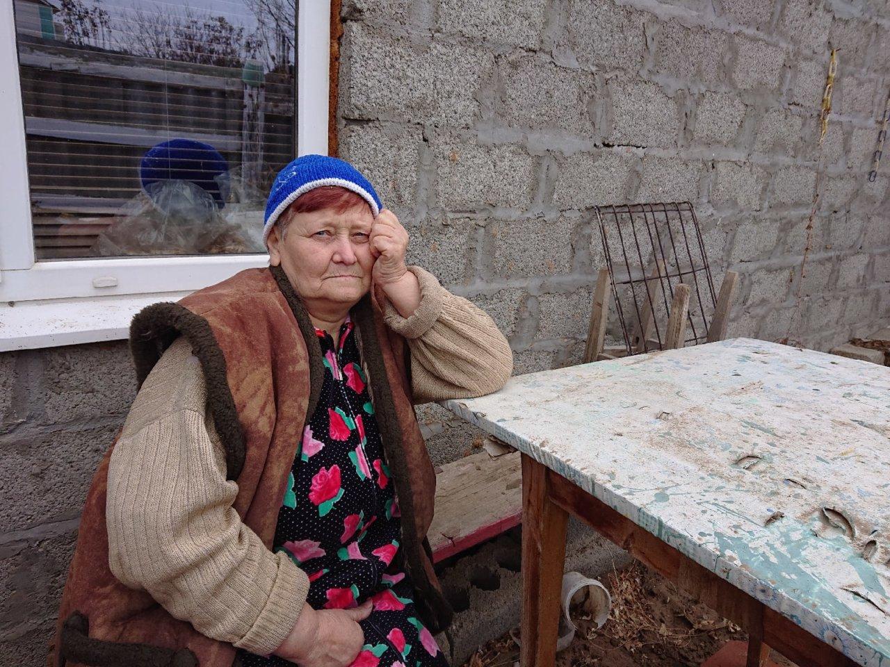 Астраханской пенсионерке незаконно выставили счет на 870 тысяч рублей за электричество