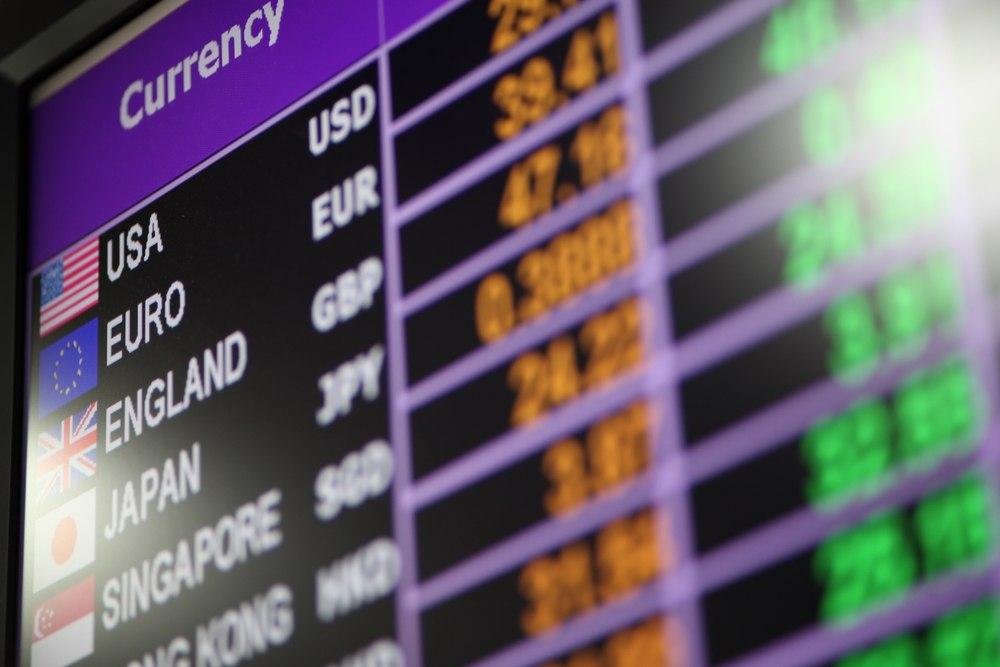 Банк «Открытие» предложил новые условия обмена валюты