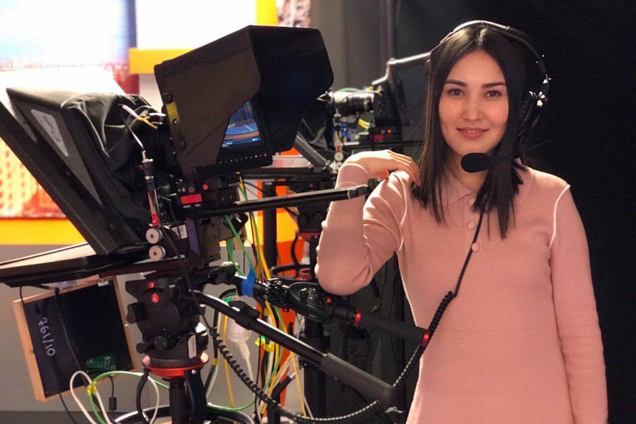 «Вместе в цифровое будущее»: журналисты Юга подали первую сотню работ на юбилейный конкурс «Ростелекома» для СМИ