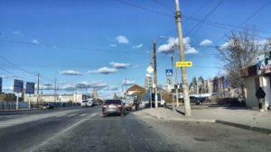 Астраханцы предложили как улучшить схему движения по Зацаревью