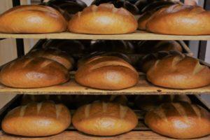 Астраханской области подбросят денег на хлеб