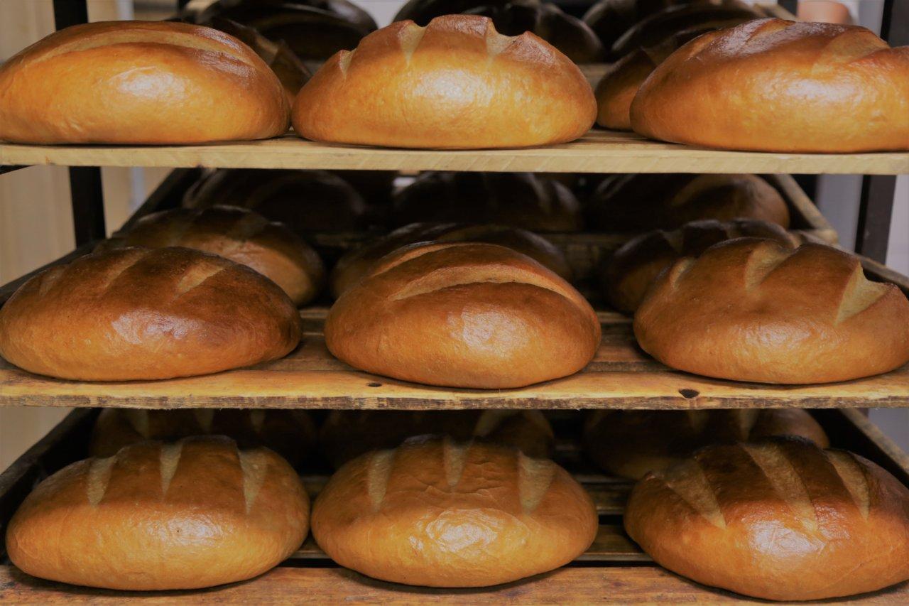 Астраханская пекарня не может найти себе сотрудников