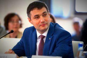 Директор Краеведческого музея: Навальный использует наших детей