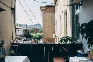 Администрация Астрахани опровергла снос домов на улице Максима Горького
