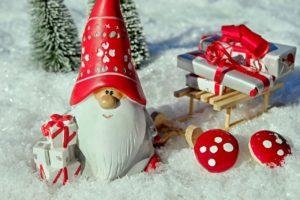 Иван Царевич обогнал Деда Мороза в рейтинге самых интернет-активных сказочных героев