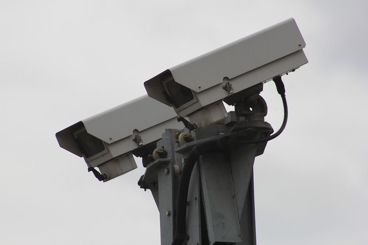 Астраханцы предлагают контролировать ремонт Милицейского моста через видеонаблюдение