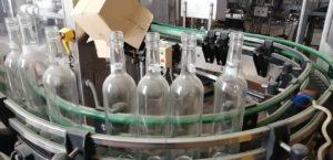 Астраханский ликеро-водочный завод хотят сделать креативным пространством