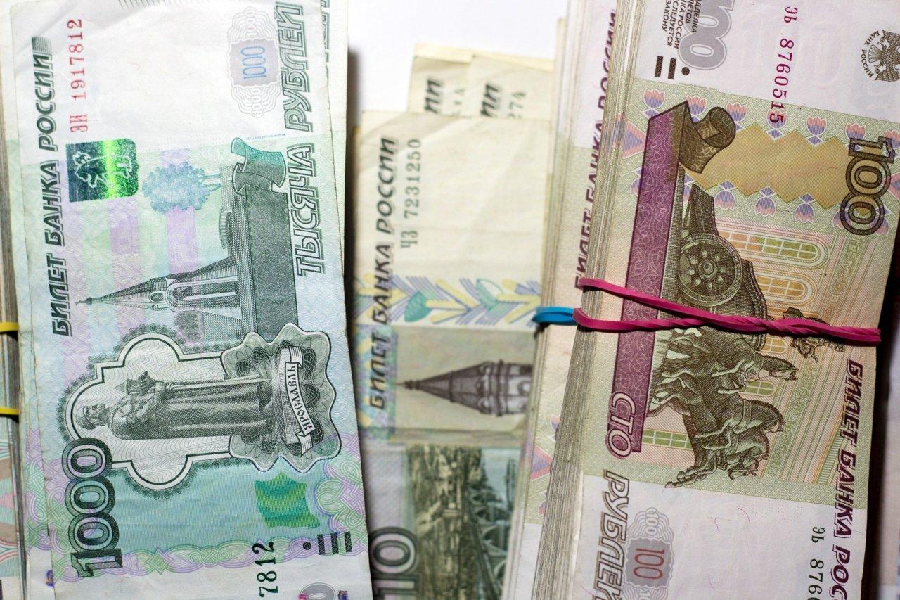 Астраханские соискатели работы надеются получать 40 тысяч рублей