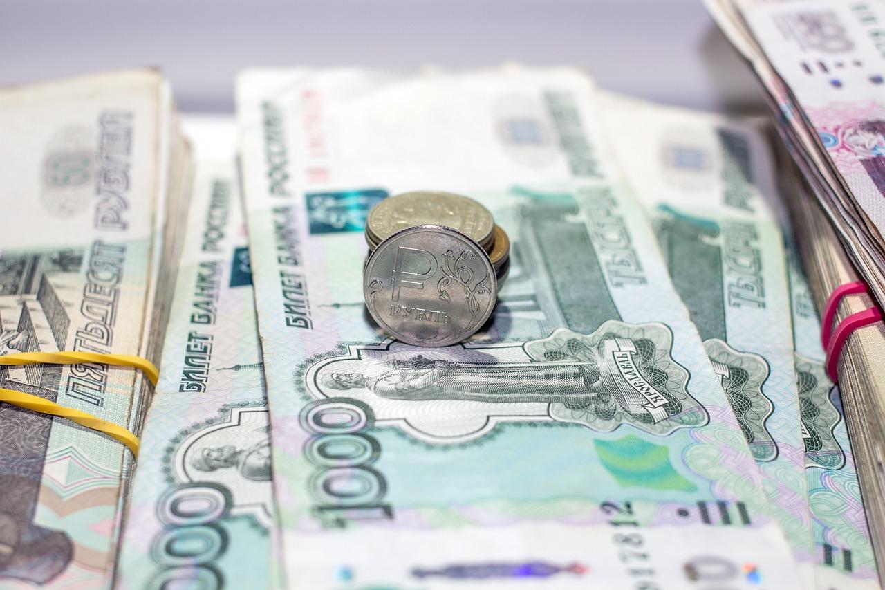 Чистая прибыль банка «Открытие» за январь-февраль 2021 года по РСБУ составила 16,8 млрд рублей