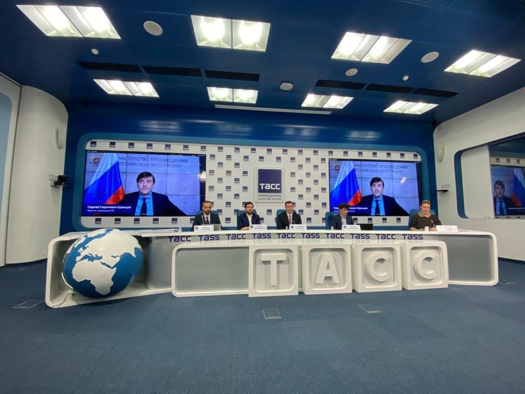 Астраханская область вошла в число пилотных регионов проекта Mail.ru Group и «Ростелекома»