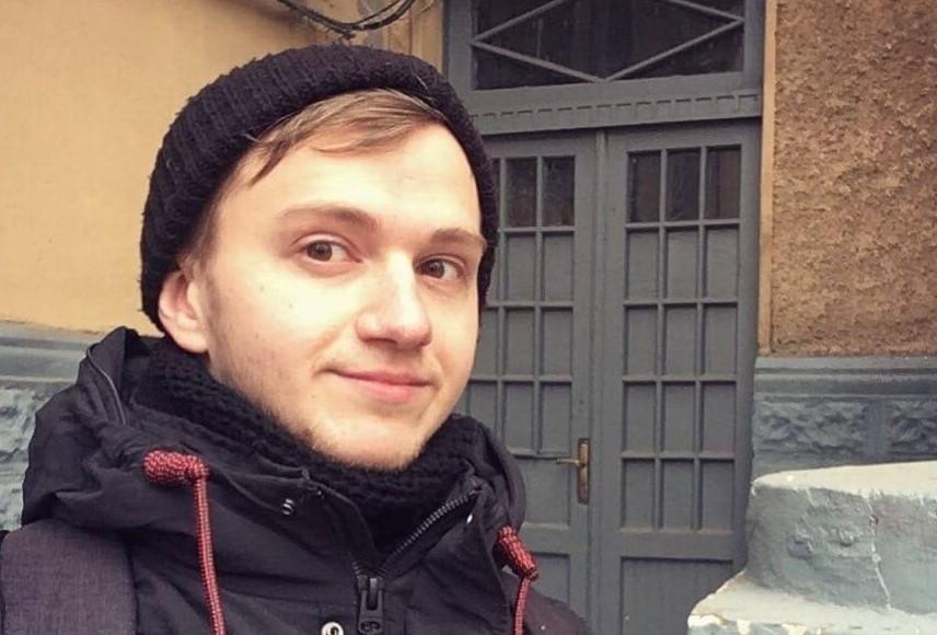 Молодой архитектор рассказал, как обустроить Астрахань