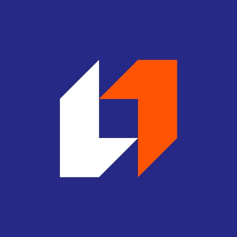 ПСБ признан лидером по приросту активов среди ТОП-10 российских банков