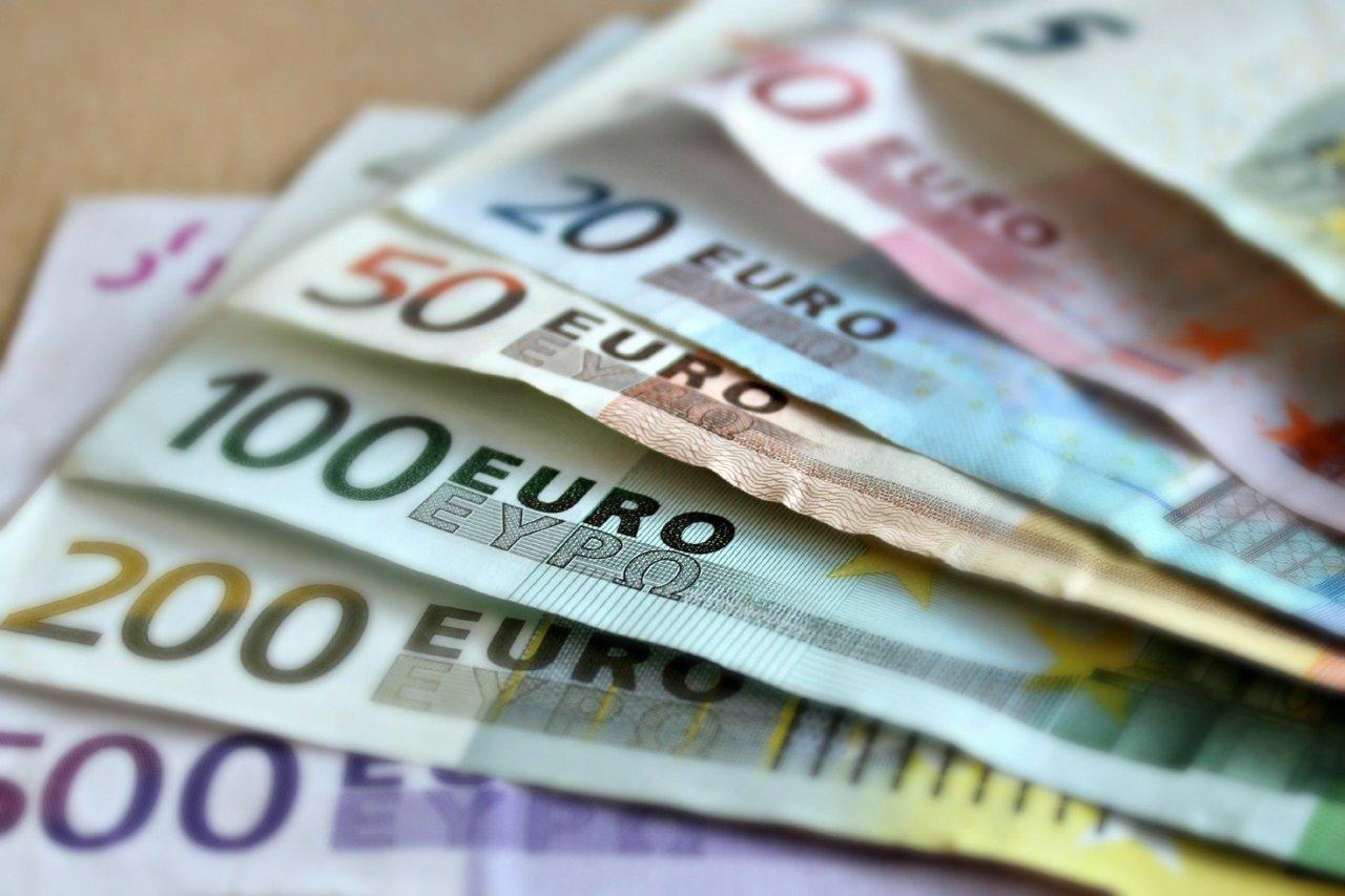 Банк «Открытие» сделал выгоднее курс онлайн-обмена валют