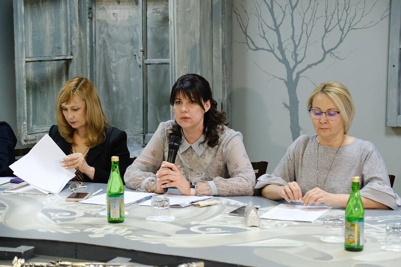Астраханская область будет развивать туризм по-новому